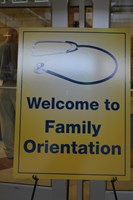 class-of-2020-parent-orientation01.jpg