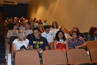 class-of-2020-parent-orientation27.jpg