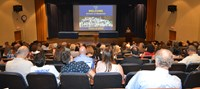 class-of-2020-parent-orientation35.jpg