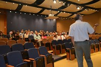 class-of-2020-parent-orientation48.jpg