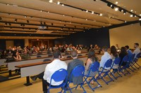 class-of-2020-parent-orientation63.jpg